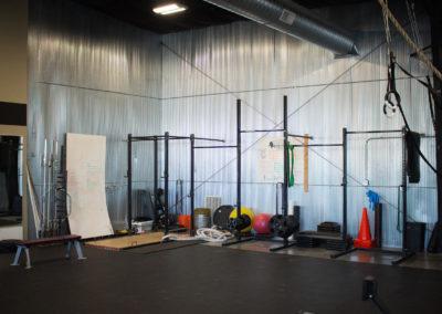 Cross Fit Gyms in Manhattan, Montana