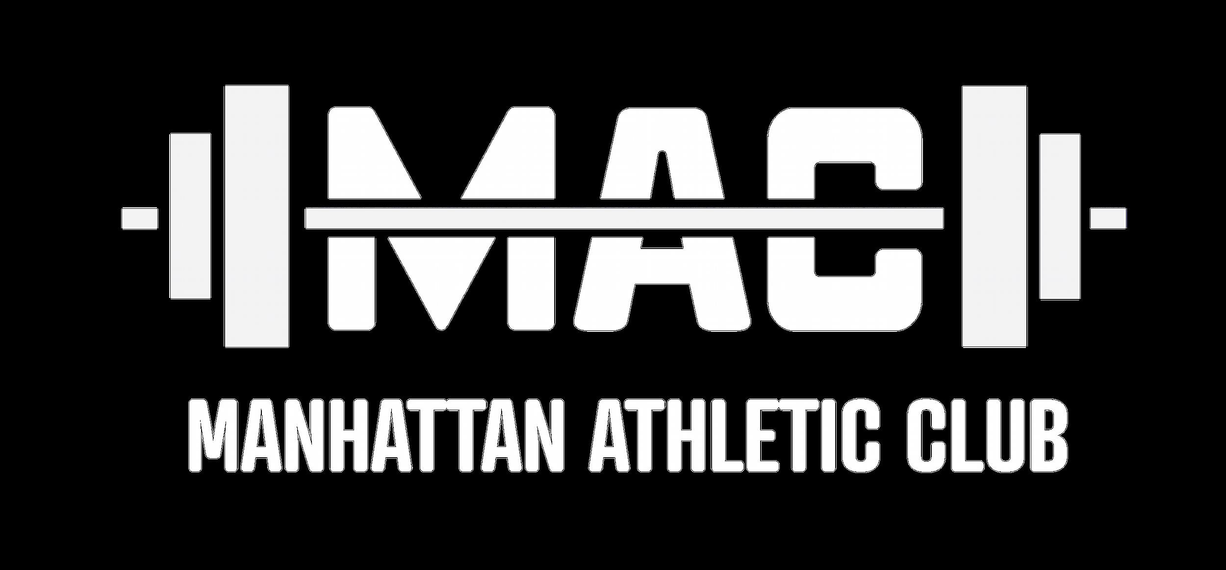 Gym in Manhattan, Montana